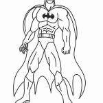 Dragons Pictures to Print Unique Nightwing Coloring Pages Unique Nightwing Coloring Pages Lovely