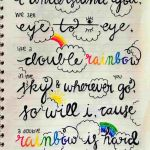 Draw so Cute Amazing 50 Great Cute Quotes to Draw Best Quotes & Messages In Hd Image