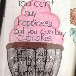 Draw so Cute Awesome 50 Great Cute Quotes to Draw Best Quotes & Messages In Hd Image