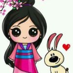 Draw so Cute Excellent Pin by Kristelle Greenaway On Draw so Cute