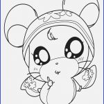 Draw so Cute Inspiring Lovely Cute Fox Coloring Pages