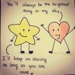 Draw so Cute Marvelous 50 Great Cute Quotes to Draw Best Quotes & Messages In Hd Image