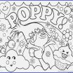 Dreamworks Trolls Printables Amazing Coloring Pages for 9 Year Olds New Coloring Pages for Girls 10 and