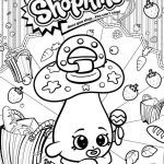 Dum Mee Mee Inspiring Free Shopkins Coloring Pages Unique Shopkins Coloring Pages Season 2