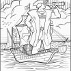 Earth Day Coloring Book Creative 10 Unique Number 9 Coloring Pages androsshipping