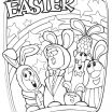 Easter Coloring Pages Amazing 24 Coloring Pages to Color Download Coloring Sheets