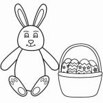 Easter Coloring Pages Beautiful Awesome Coloring Pages Easter Egg for Adults Picolour