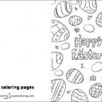 Easter Coloring Pages Best Happy Fathers Day Coloring Pages Wonderful Card Coloring Pages Media