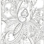 Easter Coloring Pages Inspired 22 Coloring Pages Easter Printable Gallery Coloring Sheets