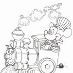 Easter Coloring Pages Inspired Easter Coloring for Kids New Coloring Pages Fun Coloring Worksheets