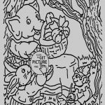 Easter Coloring Pages Inspired Free Coloring Pages Easter Kanta