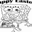 Easter Coloring Pages Inspired Free Easter Color Pages Printable Inspirational Easter Coloring