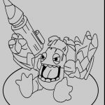 Easter Coloring Pages Marvelous 14 Awesome Easter Coloring Page Kanta