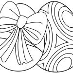 Easter Coloring Pages Marvelous Coloring Pages Amazing Coloring Page 0d Coloring Pages Everyday Egg