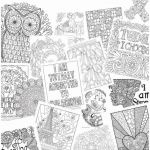 Easter Coloring Pages Marvelous Easter Color Pages