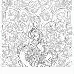 Easter Coloring Pages Pretty Easter Bunny Coloring Pages Idees Bane Coloring Pages Luxury Mal