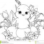 Easter Coloring Pages Pretty Free Easter Coloring Pages Fresh Free Easter Good Coloring Beautiful
