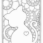Easter Free Coloring Pages Printable Inspirational 19 Luxury Coloring Pages for Easter