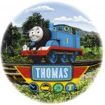 Easter Thomas the Train Best Fisher Price Thomas & Friends Glow In the Dark Engine assorted