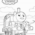 Easter Thomas the Train Creative Thomas Coloring Pages Beautiful Train Coloring Sheet Best Thomas