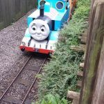 Easter Thomas the Train Creative Thomas the Tank Engine Ride Train Picture Of Drusillas Park