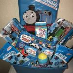 Easter Thomas the Train Elegant 29 Best Products Images In 2018