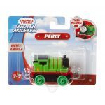 Easter Thomas the Train Elegant Fisher Price Thomas & Friends Glow In the Dark Engine assorted