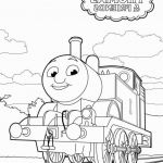 Easter Thomas the Train Inspiration Thomas Coloring Pages Beautiful Train Coloring Sheet Best Thomas