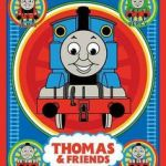 Easter Thomas the Train Inspirational 27 Best Thomas the Train Images In 2016
