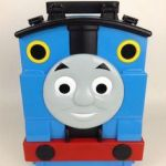 Easter Thomas the Train Inspirational 31 Best Thomas & Friends toys Images