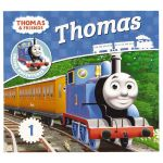 Easter Thomas the Train Inspirational Fisher Price Thomas & Friends Trackmaster Wellsworth Station Starter