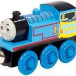Easter Thomas the Train Inspirational Learning Curve Indoor & Board Games Buy Learning Curve Indoor
