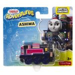 Easter Thomas the Train Inspired Fisher Price Thomas & Friends Glow In the Dark Engine assorted