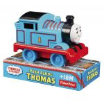 Easter Thomas the Train Inspiring Fisher Price Thomas & Friends Glow In the Dark Engine assorted