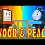 Easter Thomas the Train Marvelous Videos Matching tomica Thomas & Friends Short 41 the Tedious