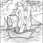 Easy Coloring Pages Awesome 44 Elegant Easy Coloring Pages