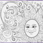 Easy Coloring Pages Awesome Best Drawing Easy Coloring Pages to Draw Fresh Coloring