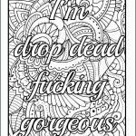 Easy Coloring Pages Best Of Easy Adult Coloring Books Inspirational Easy to Draw Instruments