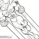 Easy Coloring Pages Best Of Lovely Easy Spiderman Coloring Sheets – Nocn