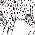 Easy Coloring Pages Fresh √ Easy Coloring Pages and 17 New Easy Coloring Pages