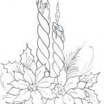 Easy Coloring Pages Fresh √ Easy Coloring Pages or New Flower Clipart Outline Colour In Pages
