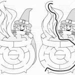 Easy Coloring Pages Fresh Free Car Coloring Pages Elegant Easy Car Coloring Pages Clipart