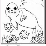 Easy Coloring Pages Fresh Kid Drawing Easy Bench Drawing New Best Printable Cds 0d – Fun