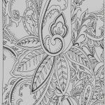 Easy Coloring Pages Inspirational 14 Awesome Easy Coloring Pages Kanta