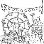 Easy Coloring Pages Inspirational 49 Free Printable Easy Coloring Pages — String town Blog