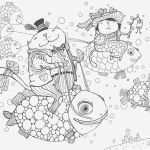 Easy Coloring Pages New Color Pages Free