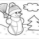 Easy Coloring Pages Unique Best Cute Coloring Pages Easy
