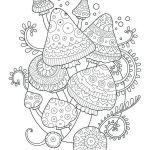 Easy Halloween Coloring Pages Creative Easy Coloring Pages to Draw Fresh Beautiful Graph Halloween Disney
