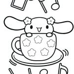 Easy Halloween Coloring Pages Inspiration Hello Kitty Halloween Coloring Page – Ourhealthyfo