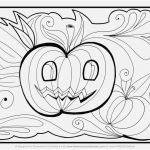 Easy Halloween Coloring Pages Inspirational Coloring Pages for Kids to Print Graphs Coloring Pages for Kids
